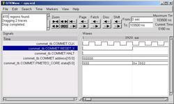 gtkwave0509.JPG