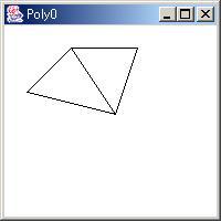 ploy0.jpg