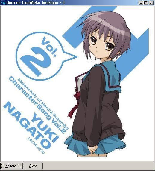 Nagatov2